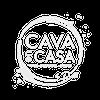 Copia de LOGO - CAVA EN CASA-04