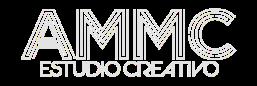 cropped-AMMC-cuadrado-257x86