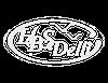 logo-2020052118273842100